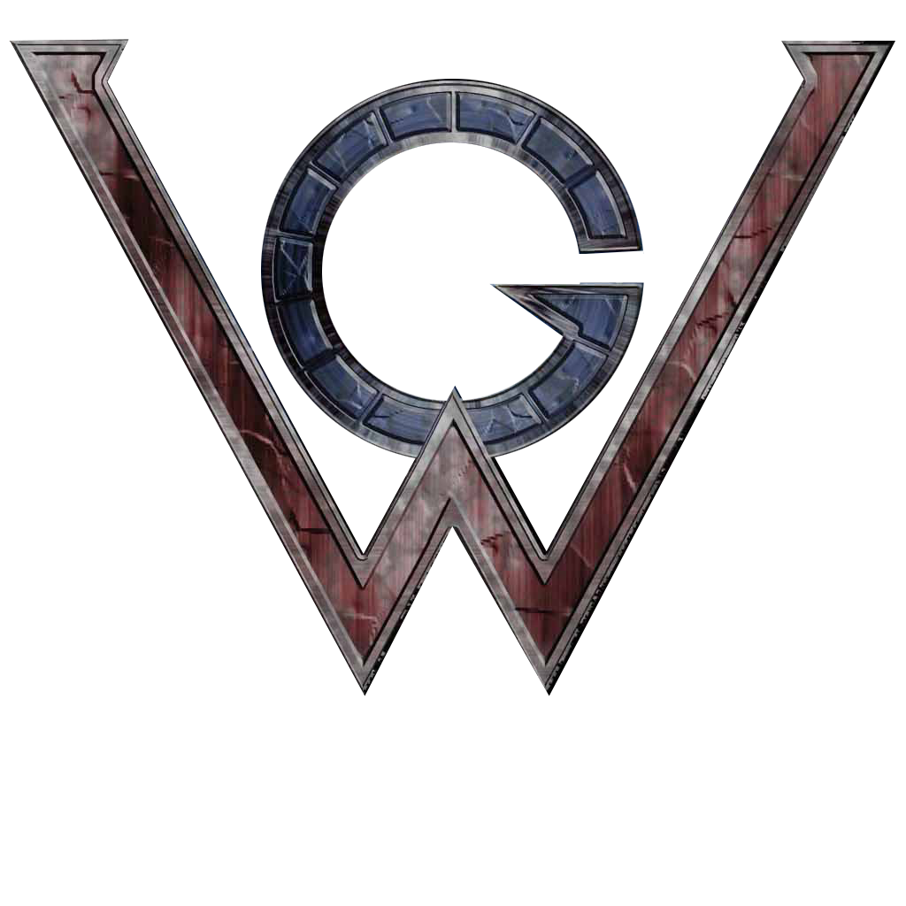 GateWars logo